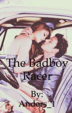 The Bad Boy Racer by Anders_1