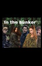 In the Bunker by fluffy_112