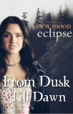 Dusk Till Dawn ▹ Jasper Hale Book 2 (COMPLETED) by Agent_Of_SHIELD_