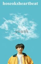 YOUTH. | JK by rudejungkook