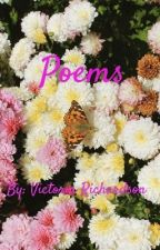 Poems by VictoriaRichardson0
