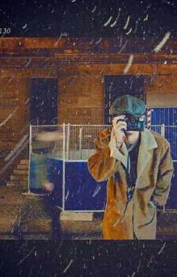 [ 12 chòm sao ] Trouble - Bào Ngư