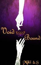 Void Bound by Mikizumi