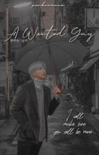 (𝙊𝙂) 𝐀 𝐖𝐚𝐧𝐭𝐞𝐝 𝐆𝐮𝐲   𝓚𝓲𝓶 𝓝𝓪𝓶𝓳𝓸𝓸𝓷 by kimyounghoon_