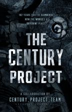 The Century Project by Century_Project_Team