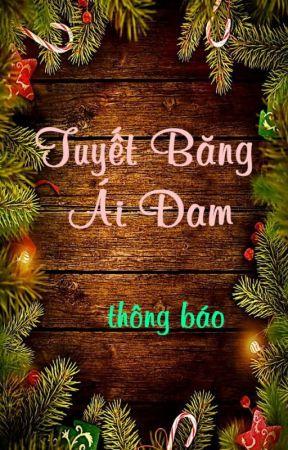 Mừng Giáng Sinh 2019 by TuyetBangAiDam