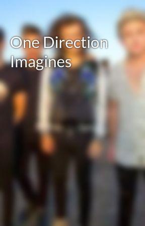 One Direction Imagines - Met Gala 2019 Part 1 (h s) - Wattpad