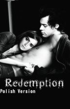 Redemption (Harry Styles) [ Polish Version ] by szanella