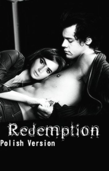 Redemption (Harry Styles) [ Polish Version ]