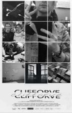 Clifforve [ Muke ] Instagram by LucilaneStyles