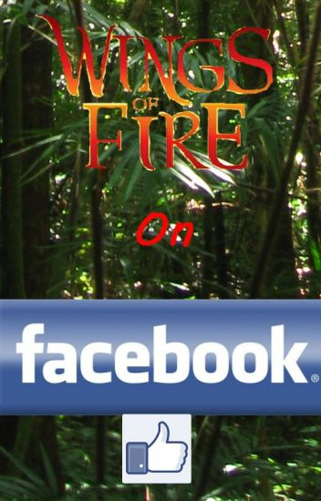 Wings Of Fire on FACEBOOK