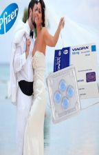 Viagra Tablets in Pakistan, in Pakistan | 03006668448 - Viagra Tablets in Urdu by SaraKhan184