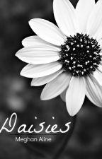 Daisies - Zayn Malik AU by MeghanAlineH