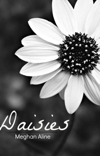 Daisies - Zayn Malik AU