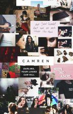 Camren/mattmila/tyren tea 🍵🐸 by Hoodstafam