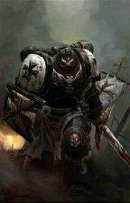 No Guts No Glory! - M! Heavy Knight Templar x Bully RWBY Harem by ParliamentOfYT0512