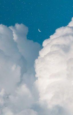 (SKZ) (Hyunsung) Moonlight