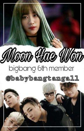 Moon Hae Won Kprofiles Com Wattpad Hajoon if you use info from our profile, please kindly put a link to this post. wattpad