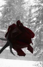 Bloody Snow by Izeusz