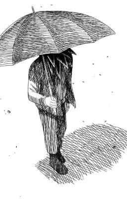 Đọc truyện | taehyung - oneshot! imagine| Gửi anh.