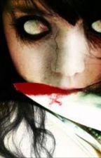 Aller vous dormir cette nuit? by NorahClaverie