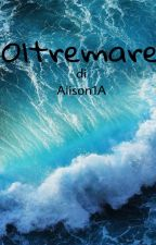 Oltremare by Alison1A