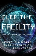 Flee the Facility by Sophia_Redwood