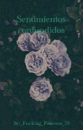 Sentimientos confundidos by _Nicol_Andrea_1607_