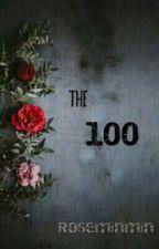 The 100 Imagines by Roseminmin