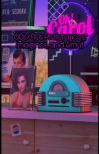 80s /90s Preferences, Imagines, and Smut. by ssppookkyyliv