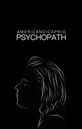 Psychopath | Harry Styles