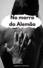 De Amante A Fiel. by Gaby_Baldavia