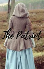 The Patriot by AmericanCowGirl19