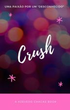 Crush by _seamless