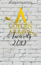 Golden Arrow Awards [2019] by GoldenArrowCommittee