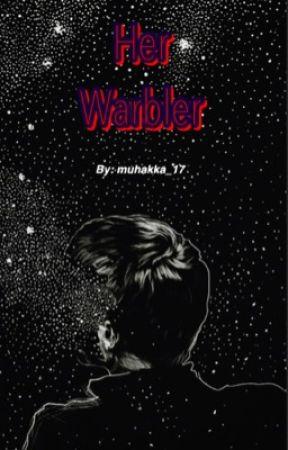 Her Warbler by muhakka_17