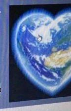 La Vie'en Rose + SHOWKI by shownusatellite