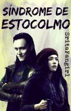 Síndrome de Estocolmo - Loki & Darcy (Tasertricks) - Loki's POV by SritaFangirl