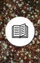 Completed & beautiful  Stories In Wattpad by AestheticTetchaaa