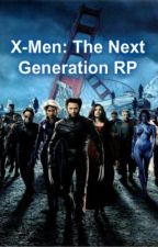X-Men: The Next Generation RP (Closed) by Angel_Of_Darkness13