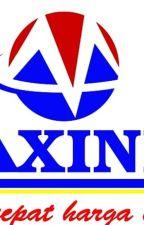 081717701570 MAXINDO, Ekspedisi Murah Kirim Barang Motor Furniture ke Batam by maxindoekspedisi