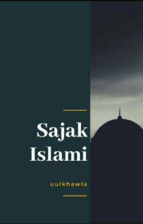 Sajak Islami Katakunci Kejujuran Wattpad
