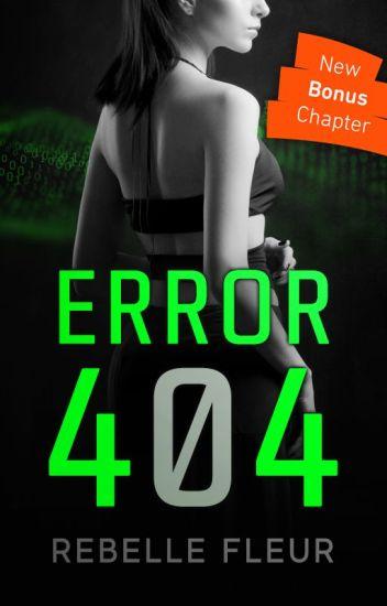 Error 404