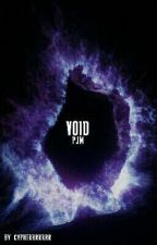 VOID. by -whixey