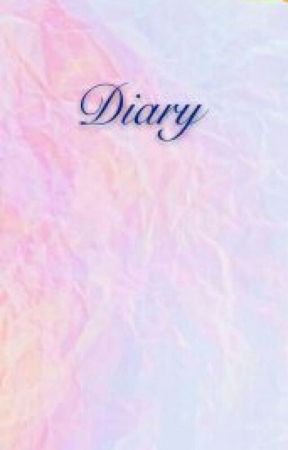Diary by BaekkieAeriHsuHyun