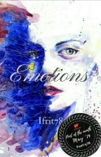 Emotions... by Ifrit78