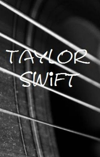 Taylor Swift: A poem