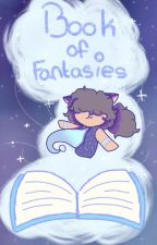 ~Random Oneshot and Story Ideas~ by KotaLeArtist