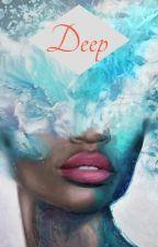Deep by K_Sekyi