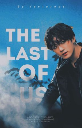 The Last Of Us | kv by vanterous